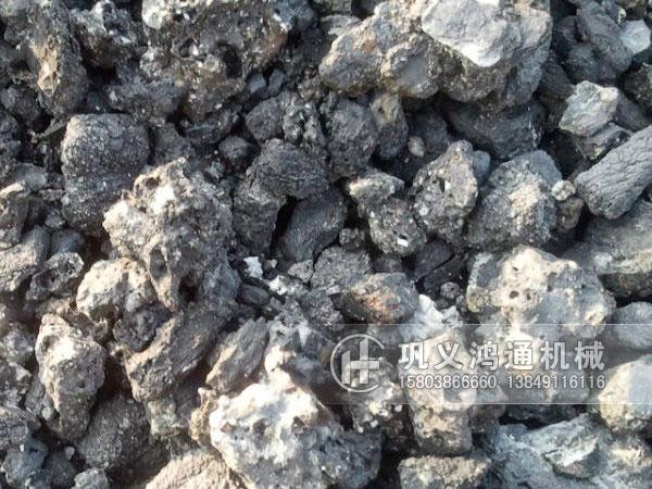 煤渣粉碎机生产厂家,煤渣粉碎机价格/报价,小型煤渣粉碎机结构图,型号原理