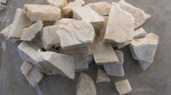 长石烘干机,钾长石烘干机,钾长石粉专用烘干机,钾长石粉专用干燥机,参数原理