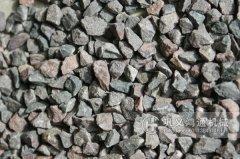 砂石料破碎机,石料破碎机,砂石破碎机,砂石料破碎设备,砂石料生产线设备