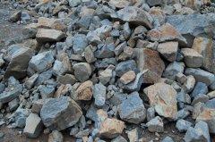 石料破碎机厂家,石料制砂机价格,石料粉碎机,石料制沙机,石料破碎生产线