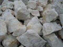 石英石破碎机厂家,石英石制砂机价格,石英石粉碎机,石英石制沙机参数,工作原理
