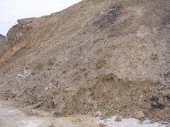 粘土粉碎机价格,粘土破碎机厂家,小型粘土粉碎机参数,型号