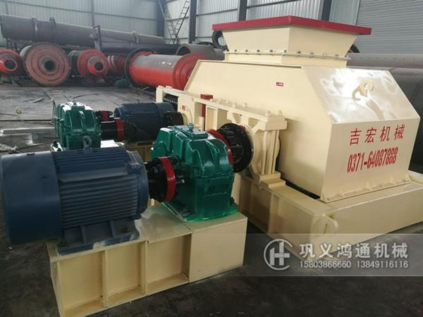 石料破碎机时产量多少吨_免费咨询鸿通机械