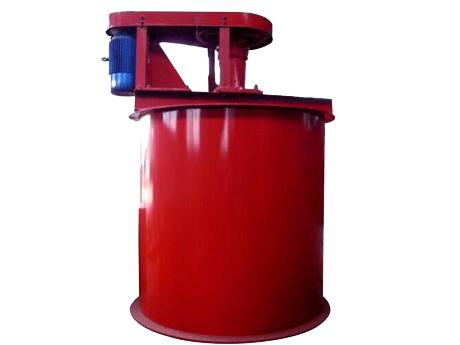 矿用搅拌桶价格,矿用搅拌桶厂家,