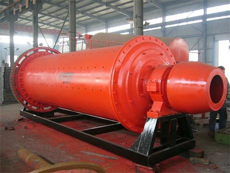 湿式球磨机价格,湿式球磨机厂家提供设备型号,内部结构图片,工作原理
